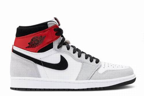 nice cheap sneakers